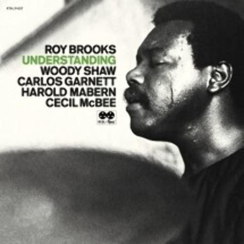 roy-brooks-understanding-rsd-2021-exclusive-lp