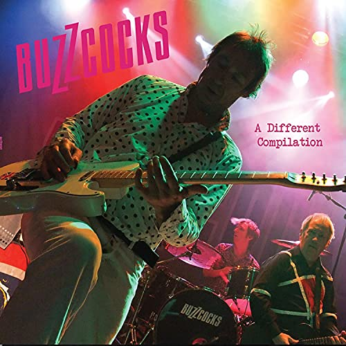 buzzcocks-a-different-compilation-pink-vinyl-2-lp-ltd-2000-rsd-2021-exclusive