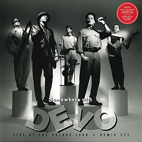 devo-somewhere-with-devo-ltd-2500-rsd-2021-exclusive