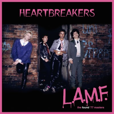 heartbreakers-lamf-the-found-77-masters-lp