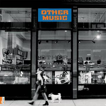 other-music-soundtrack-2-lp-ltd-1500-rsd-2021-exclusive