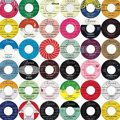 soul-slabs-vol-3-transparent-red-vinyl-2-lp-ltd-5000-rsd-2021-exclusive
