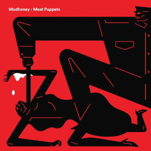 mudhoney-meat-puppets-warning-one-of-these-days-ltd-2500-rsd-2021-exclusive