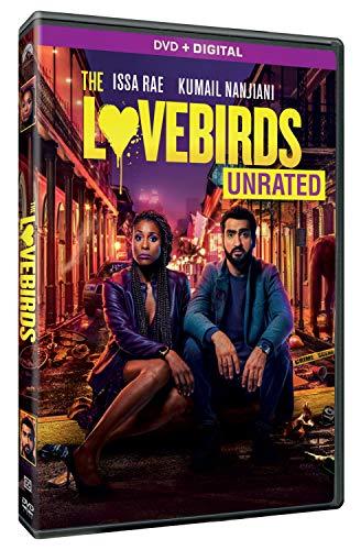 lovebirds-lovebirds
