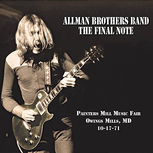 allman-brothers-band-the-final-note-2-lp-ltd-9000-rsd-2021-exclusive