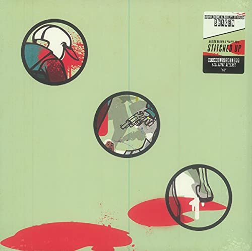 apollo-brown-planet-asia-gensu-dean-guilty-simpson-stitched-up-shaken-ltd-1000-rsd-2021-exclusive