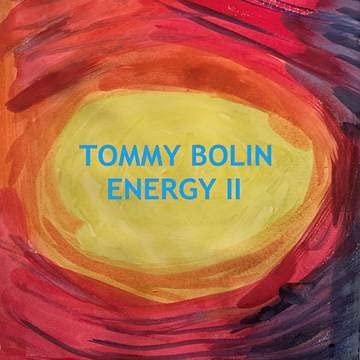 tommy-bolin-energy-ii-orange-vinyl-180g-ltd-2500-rsd-2021-exclusive