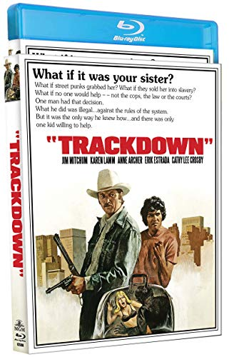 trackdown-1976-trackdown-1976