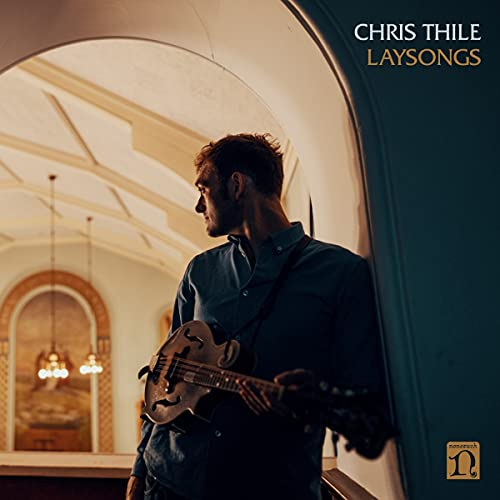 chris-thile-laysongs