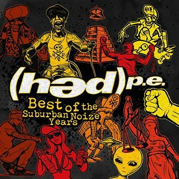 hed-pe-best-of-suburban-noize-years-ltd-750-rsd-2021-exclusive