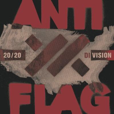 anti-flag-20-20-division-ltd-1-500-rsd-2021-exclusive