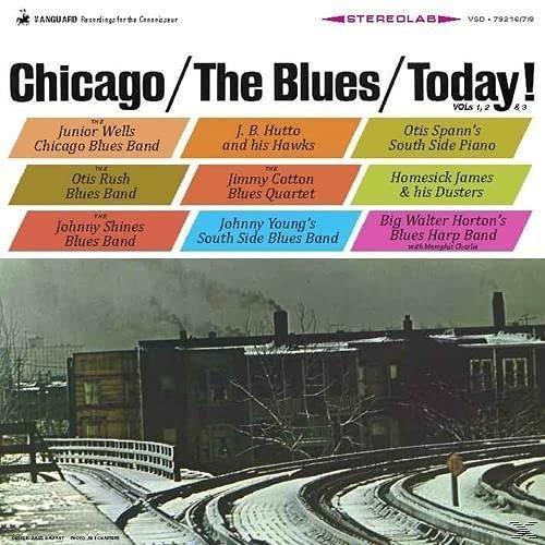 chicago-the-blues-today-chicago-the-blues-today-3-lp-180g-ltd-1-800-rsd-2021-exclusive