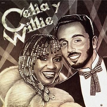 celia-cruz-willie-colón-celia-y-willie-ltd-2-000-rsd-2021-exclusive
