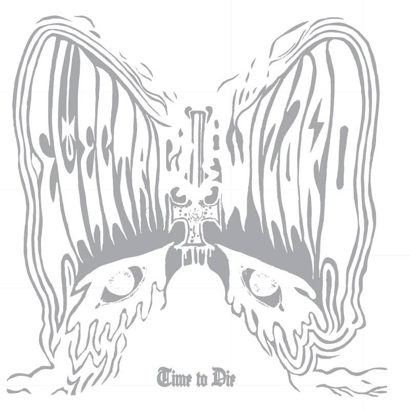 electric-wizard-time-to-die-2-lp-ltd-3-000-rsd-2021-exclusive