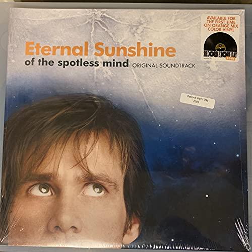 eternal-sunshine-of-the-spotless-mind-original-motion-picture-soundtrack-orange-swirl-vinyl-2-lp-ltd-2-500-rsd-2021-exclusive
