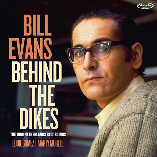 bill-evans-behind-the-dikes-the-1969-netherlands-recordings-3-lp-180g-ltd-3-500-rsd-2021-exclusive