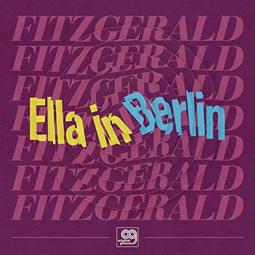 ella-fitzgerald-original-grooves-ella-in-berlin-ltd-4-000-rsd-2021-exclusive