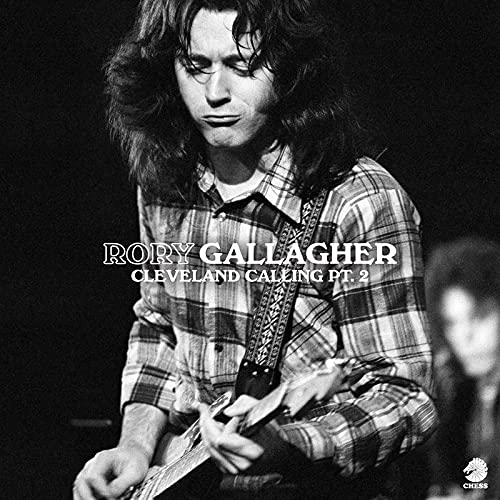 rory-gallagher-cleveland-calling-pt-2-2-lp-ltd-2-500-rsd-2021-exclusive