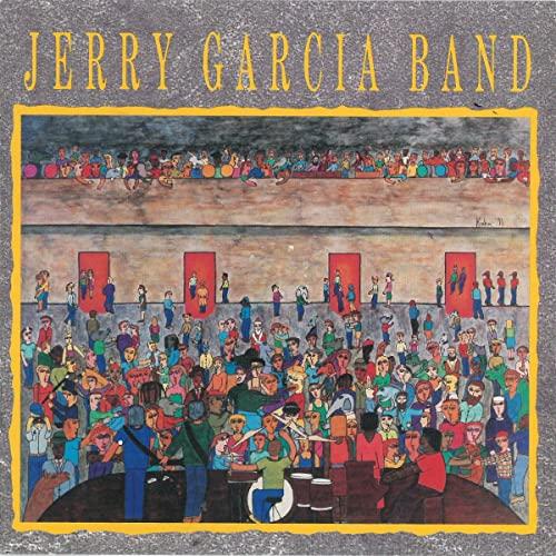 jerry-garcia-band-jerry-garcia-band-30th-anniversary-5-lp-180g-ltd-7-500-rsd-2021-exclusive