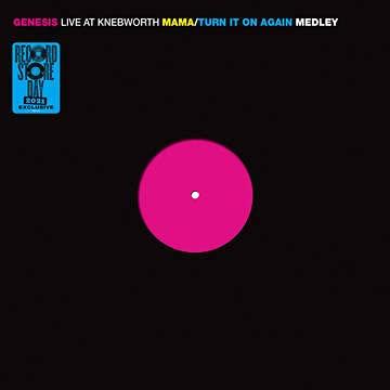 genesis-live-at-knebwoth-1990-ltd-2-700-rsd-2021-exclusive