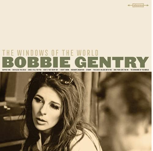 bobbie-gentry-the-windows-of-the-world-ltd-2-500-rsd-2021-exclusive