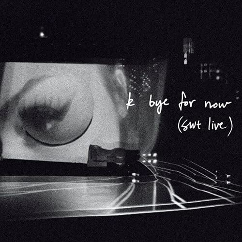 ariana-grande-k-bye-for-now-swt-live-2-cd-ltd-10-000-rsd-2021-exclusive