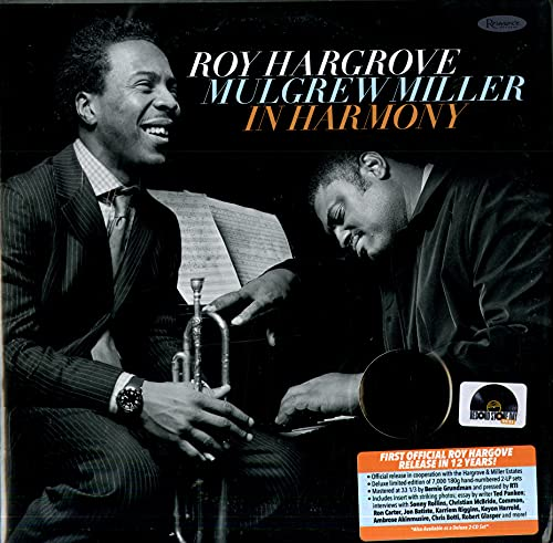 roy-hargrove-mulgrew-miller-in-harmony-2-lp-ltd-3-000-rsd-2021-exclusive