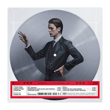 i-dont-know-how-but-they-found-me-razzmatazz-b-sides-picture-disc-ltd-2-000-rsd-2021-exclusive