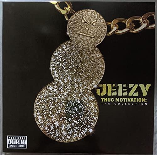 jeezy-thug-motivation-the-collection-clear-vinyl-2-lp-ltd-4-500-rsd-2021-exclusive