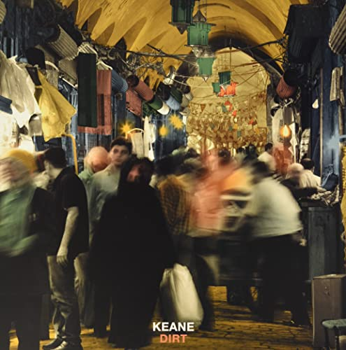 keane-dirt-ep-ltd-500-rsd-2021-exclusive
