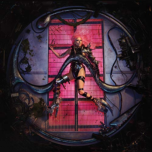 lady-gaga-chromatica-ltd-11-000-rsd-2021-exclusive