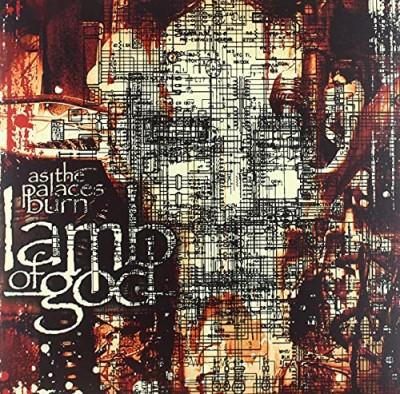 lamb-of-god-as-the-palaces-burn-ltd-3-500-rsd-2021-exclusive