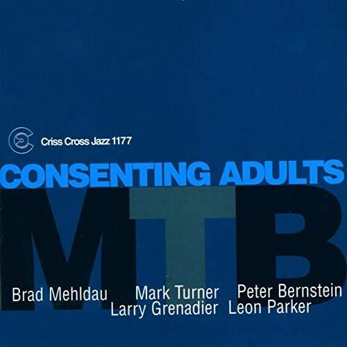 mtb-mehldau-turner-bernstein-consenting-adults-2-lp-180g-ltd-1-200-rsd-2021-exclusive