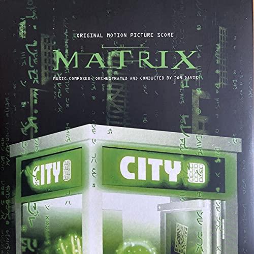 the-matrix-the-complete-edition-3-lp-ltd-2-500-rsd-2021-exclusive