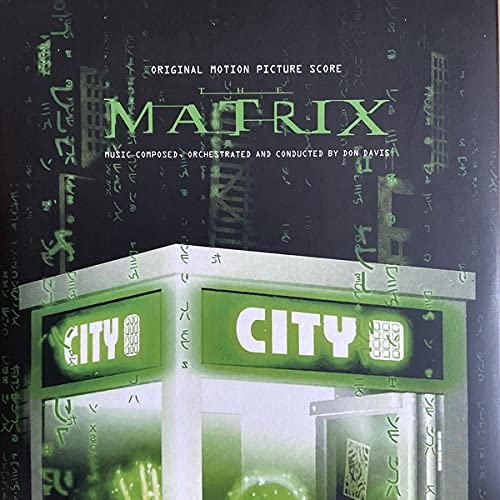 the-matrix-the-complete-edition-glitter-infused-green-vinyl-3-lp-ltd-2-500-rsd-2021-exclusive