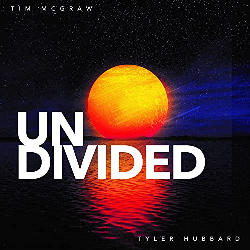 tim-mcgraw-tyler-hubbard-undivided-i-called-mama-live-acoustic-ltd-2-000-rsd-2021-exclusive