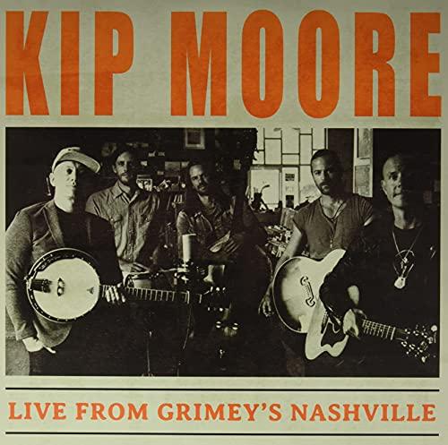 kip-moore-live-from-grimeys-nashville-ltd-2-500-rsd-2021-exclusive