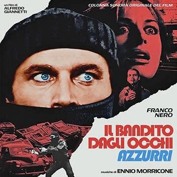 ennio-morricone-the-blue-eyed-bandit-il-bandito-dagli-occhi-azzurri-original-motion-picture-soundtrack-ltd-1-800-rsd-2021-exclusive