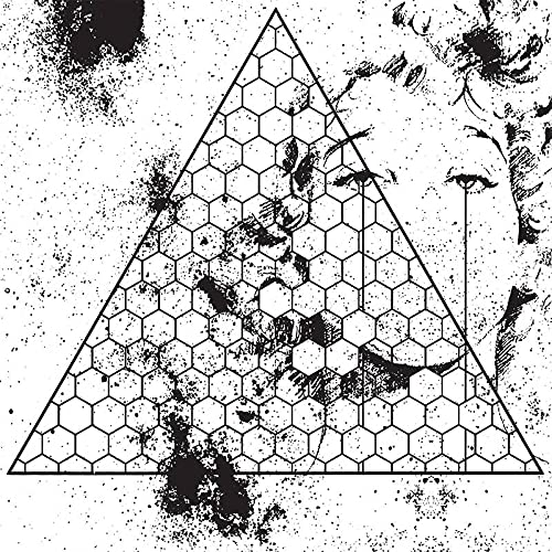 oneohtrix-point-never-betrayed-in-the-octagon-ltd-1-200-rsd-2021-exclusive
