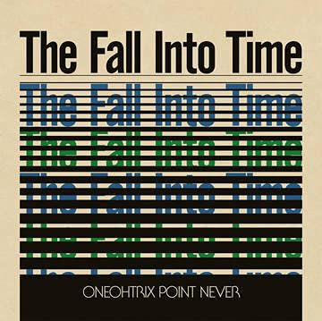 oneohtrix-point-never-the-fall-into-time-transparent-olive-vinyl-ltd-1-200-rsd-2021-exclusive