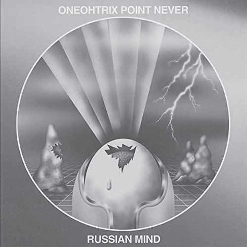 oneohtrix-point-never-russian-mind-metallic-silver-vinyl-ltd-1-200-rsd-2021-exclusive