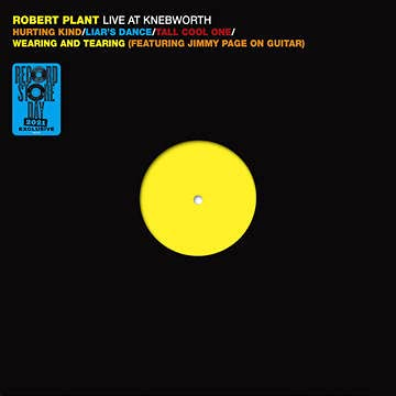 robert-plant-live-at-knebworth-1990-ltd-4-700-rsd-2021-exclusive