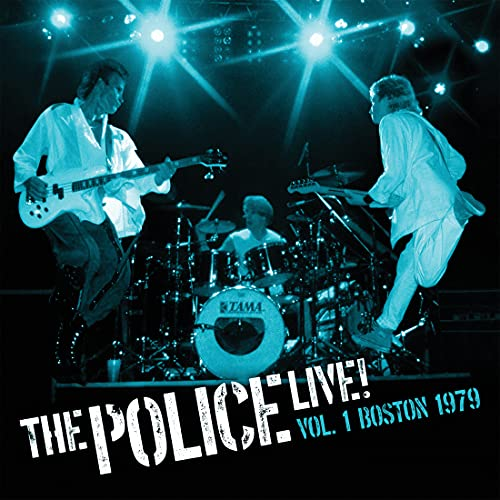 the-police-live-vol-1-boston-1979-color-vinyl-2-lp-ltd-3-000-rsd-2021-exclusive