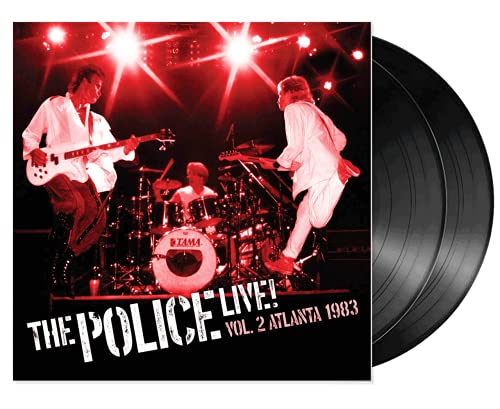 the-police-live-vol-2-atlanta-1983-2-lp-ltd-3-000-rsd-2021-exclusive