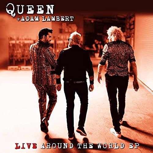 queen-adam-lambert-freddie-mercury-live-around-the-world-love-me-like-theres-no-tomorrow-lp-7-ltd-3-500-rsd-2021-exclusive