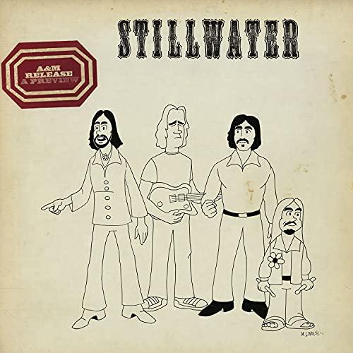 stillwater-stillwater-demos-ep-translucent-red-vinyl-ltd-6-800-rsd-2021-exclusive