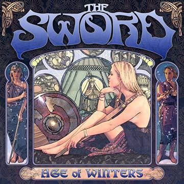 the-sword-age-of-winters-purple-frost-vinyl-ltd-3-000-rsd-2021-exclusive