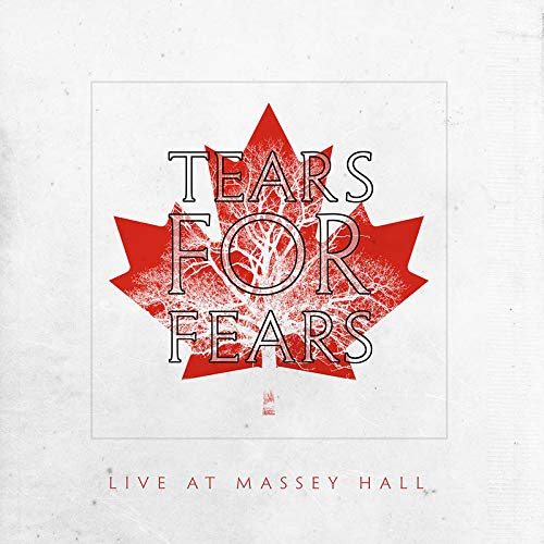 tears-for-fears-live-at-massey-hall-2-lp-ltd-3-500-rsd-2021-exclusive