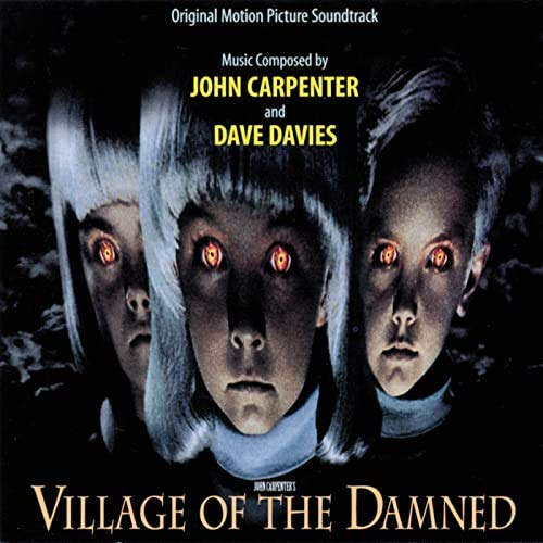 village-of-the-damned-original-motion-picture-soundtrack-deluxe-orange-haze-vinyl-2-lp-rsd-2021-exclusive