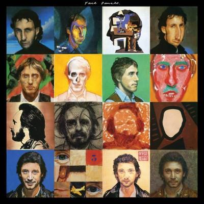 the-who-face-dances-lp1-blue-lp2-yellow-vinyl-2-lp-ltd-6-500-rsd-2021-exclusive